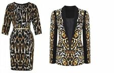 Marks and Spencer Jacket Dress Suits for Women