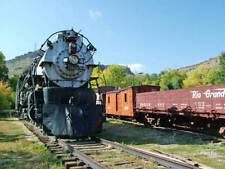 Sonstige Eisenbahnbilder & -fotos für Sammler