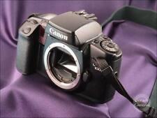 Canon EOS 100 35mm Film Camera - 9546