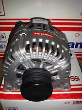 PEUGEOT 107 206 307 1007 1.4 HDI Diesel Nuovo Rmfd Alternatore 150a 03-on