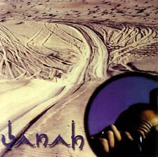 Audio CD World That Surrounds You - Janah - Free Shipping