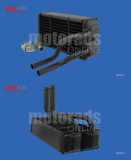 Rover 25 200 Streetwise heater matrix MGZR MG ZR heater matrix Top Quality NEW