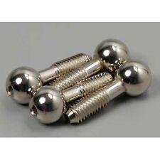 OFNA/Hong Nor Rear 11mm Pivot Ball (306F) 31307