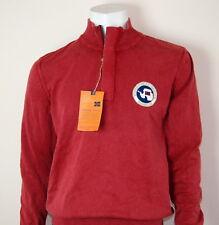 BNWT Napapijiri Cardigan/Jumper/knitwear Norway Expedition Vintage effect 'XXL'