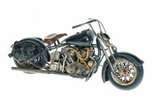 Ferngesteuertes Motorrad Mit Fahrer Motorazor Neu