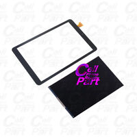 For Samsung Galaxy Tab A 8.0 2018 T387 T387W LCD Display Touch Screen Digitizer