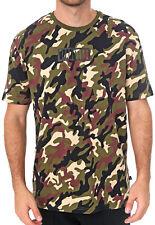 Men's Puma 'Rebel Camo' T Shirt (580551-70)