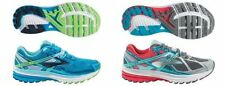 Brooks Ravenna Athletic Shoes for Women
