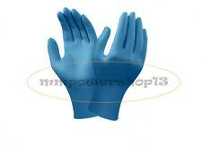 100x Ansell Einweg Handschuhe VersaTouch Gr. M 7,5-8 Einweghandschuhe 92-465