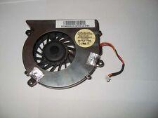 Ventilateur DFS531205M30T Acer Aspire 7520G 7520 5720