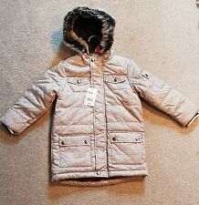 Boys mothercare coat 18/24 months