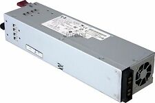 HP POWER SUPPLY Netzteil 575W DPS-600PB B DL380 G4, DL385 G1