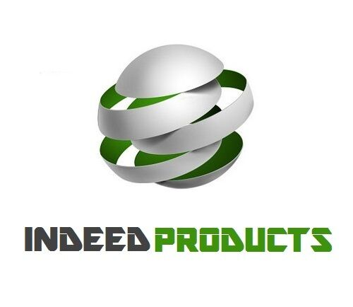 Indeed Products