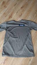 British Army anti-static T-shirt Combat shirt