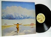 MANFRED MANN'S EARTH BAND watch (1st uk press) LP VG+/EX, BRON 507, vinyl, album