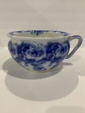 royal semi porcelain england