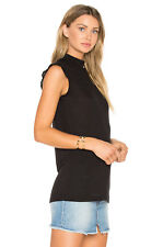 top tee shirt Iro taille S