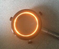 SPEED LIGHT ATTACHMENT - FIBER OPTIC RING LIGHT