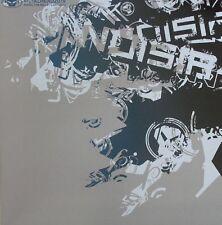 "NOISIA - The Bells - Vinyl (12"") Metalheadz - Drum And Bass"