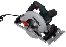 Metabo KS 55 FS 1.200 Watt 160mm Handkreissäge 600955000