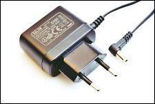 Salom C39280-Z4-C707 Ladegerät Universal Netzteil für Basisstation #R1-A7-B
