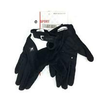 Specialized Body Geometry Womens Black/White Small Cycling Gloves