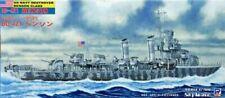 Pit Road SW1600 - DD-421 Benson US Navy Destroyer - 1:700