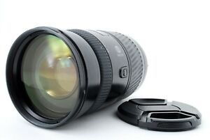 ■■717912 Konica Minolta Zoom 100-400 mm F 4.5 -6.7 APO lens From Japan