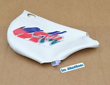YAMAHA TY 250 TY250 Pinky essais Mono Réservoir en plastique housse
