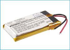 Li-Polymer Battery for Ultralife UBC581730 HS-7 UBC581730 UBC005 UBP005 NEW