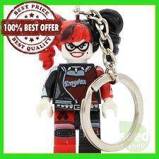 RARE EXOTIC 2017 Keychains The Lego Batman Movie