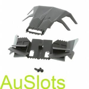 Scalextric W9141 Batmobile Roof Parts C2635 etc