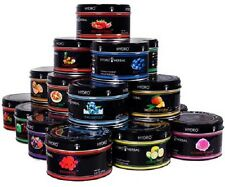 250Gr Hydro Herbal Shisha Hookah Nargila Non Tobacco Molasses , Nicotine Free