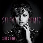 Selena Gomez - Stars dance CD (new album/sigillato)
