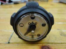 KELCH GAS CAP WITH GAUGE 9 1/4 INCH POLARIS ARCTIC CAT