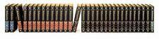 Encyclopaedia Britannica - The Final Print Edition (Encyclopedia Britannica)