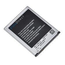Batterie EB-L1G6LLU EBL1G6LLU pour téléphone SAMSUNG I9300 GALAXY S3 2100mAh