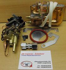 Truma Trumatic -Reparaturset für S 3002/ 50 mbar Typ Zündautomat 30050-58000