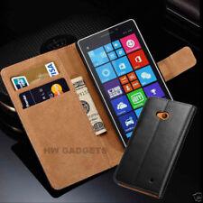 For Nokia Lumia 650