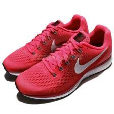 Nike Aire Zoom Pegaso 34 Mujer Running Zapatos Entrenamiento Gimnasio Eu 4.5 38