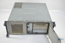 PC para jenoptik-laser, idar láser, con steuerkarten y software