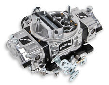 Brawler Street Series 750 CFM 4 Barrel Carb Electric Choke Quick Fuel BR-67213