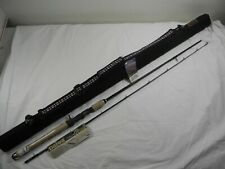Daiwa Procaster A Series PR662MHRB Freshwater Spinning Rod Fuji Graphite XTreme