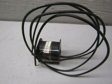 GE 6275084G2 Coil