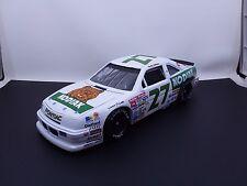 Rare 1988/89 Rusty Wallace Nascar Winston Cup #27 Kodiak 1/24 Diecast Pontiac