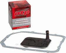 Automatikgetriebefilter Bentley,Chevrolet,Cadillac,Hummer,Workhorse 1997- 4L80E