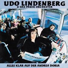 Subgenre 1970-79 Deutschrock Vinyl-Schallplatten mit 33 U/min