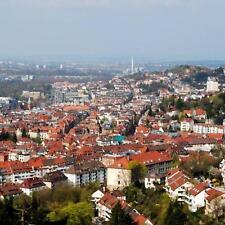 Ammerbruch nahe Tübingen Böblingen Wochenende für 2 Personen Hotel Reise 1 Nacht