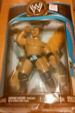 WWE Classic Superstars The Rock Series 15 Action Figure