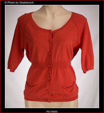 Country Road Cotton Blend Jumpers & Cardigans for Women
